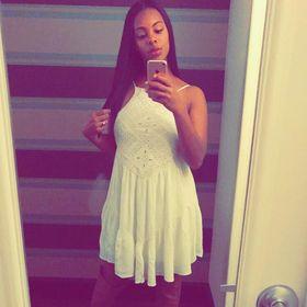 Brittany Brandon