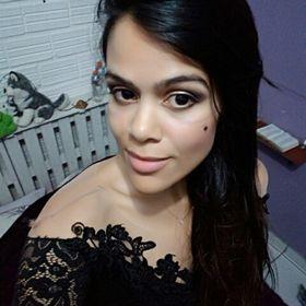 Amanda Batista Coutinho