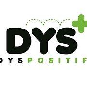 Dys-Positif