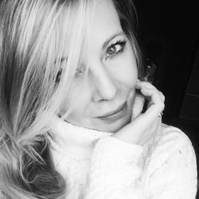 Kasia Dzialkowska