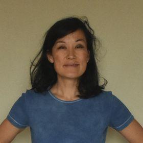 Cynara Mori