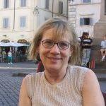 Renee Prendergast