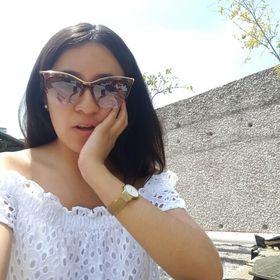 Mariana España