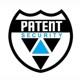 Patent Csoport