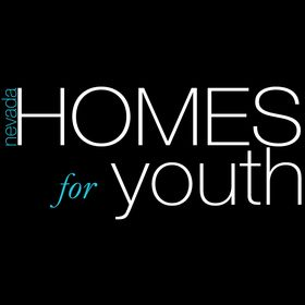 Nevada Homes for Youth