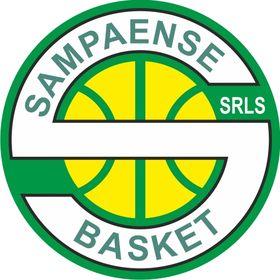 Sampaense Basket