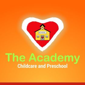 The Academy Childcare and Preschool
