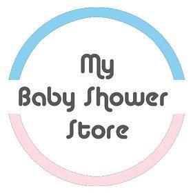 My Baby Shower Store