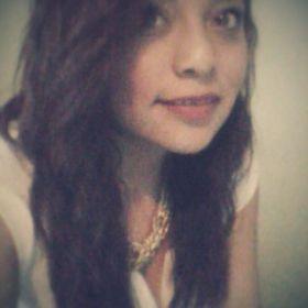 Elisa F.
