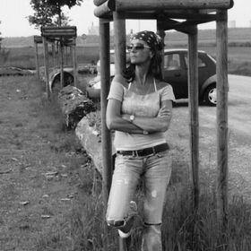 Manuela Peters