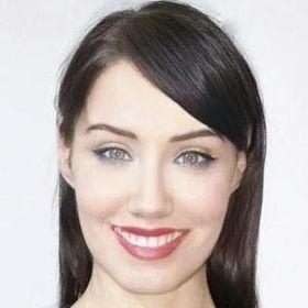 Clelia's World: Beauty | In-Fertility | Blogging | Lifestyle