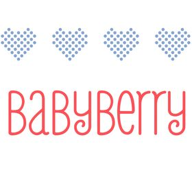 babyberry2014