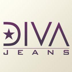 DIVA Jeans