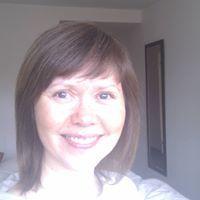 Marianne Sivertsen