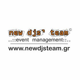new djs' team