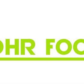 Mohr Foods