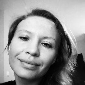 Anita Jarkowska