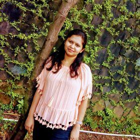 Geethanjali Jilla