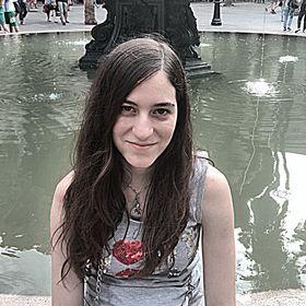 Noelia Pedraza
