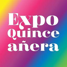 Expo Quinceañera