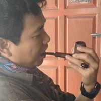 Hendri Mulyani
