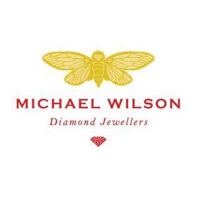 Michael Wilson Diamond Jewellers
