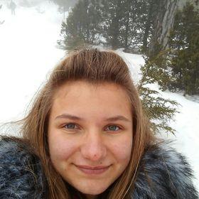 Romanescu Paula-Elene