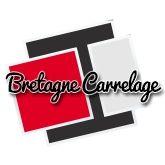 Profil De Bretagne Carrelage Bretagnecarrelage Pinterest