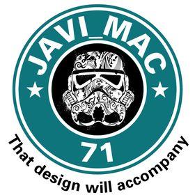 JAVI_ MAC71