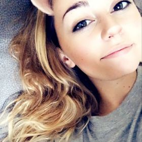Melissa Marie