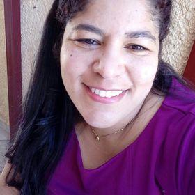 Marisa Policarpo