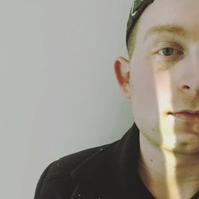 Eric Michael / new media entrepreneur + creative director + tastemaker