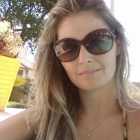 Juliana Pauletto