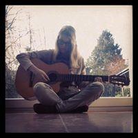 Ilona Doorn