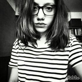 Kasia Kasiewicz