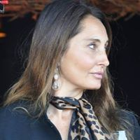 Sasha Aleksic