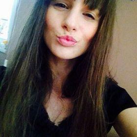 Michaela Šimková