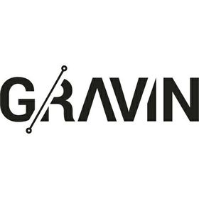Gravin