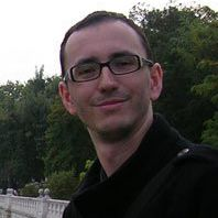 Vaclav Krajnak