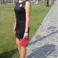 Magurean Ioana