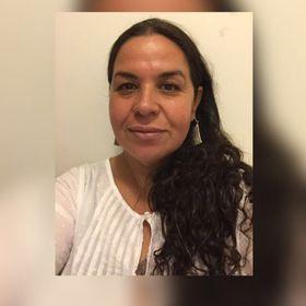 Johanna Olga Villalobos Garrido
