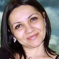 Gabriela Popa