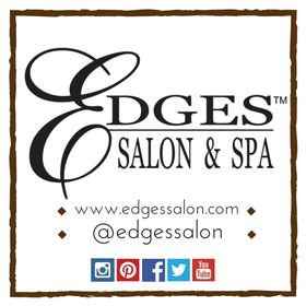 Edges Salon and Spa