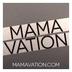 Mamavation Sistahood