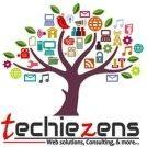 Techiezens Infosystems