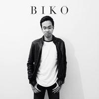 Biko Nasution