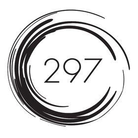 Salon 297 Hair & Day Spa