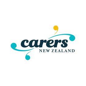 CarersNZ