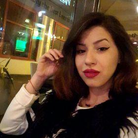 Ramona Moraru