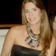 Vicky Trespalacios